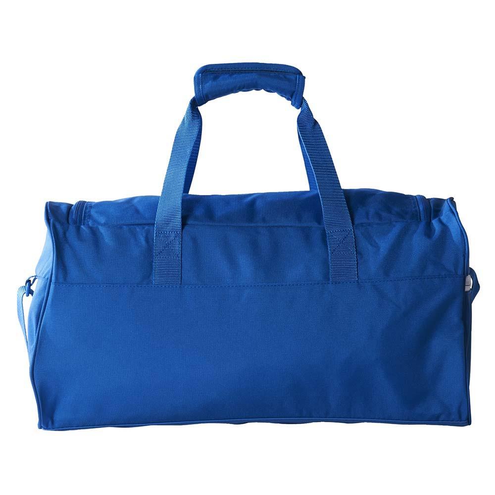 borse-e-zaini-adidas-tiro-linear-team-bag