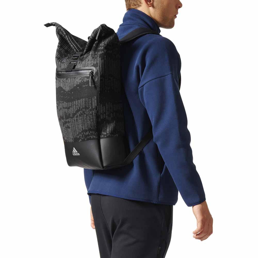 adidas Performance Energy Backpack buy and offers on Traininn 6433c2da157f9