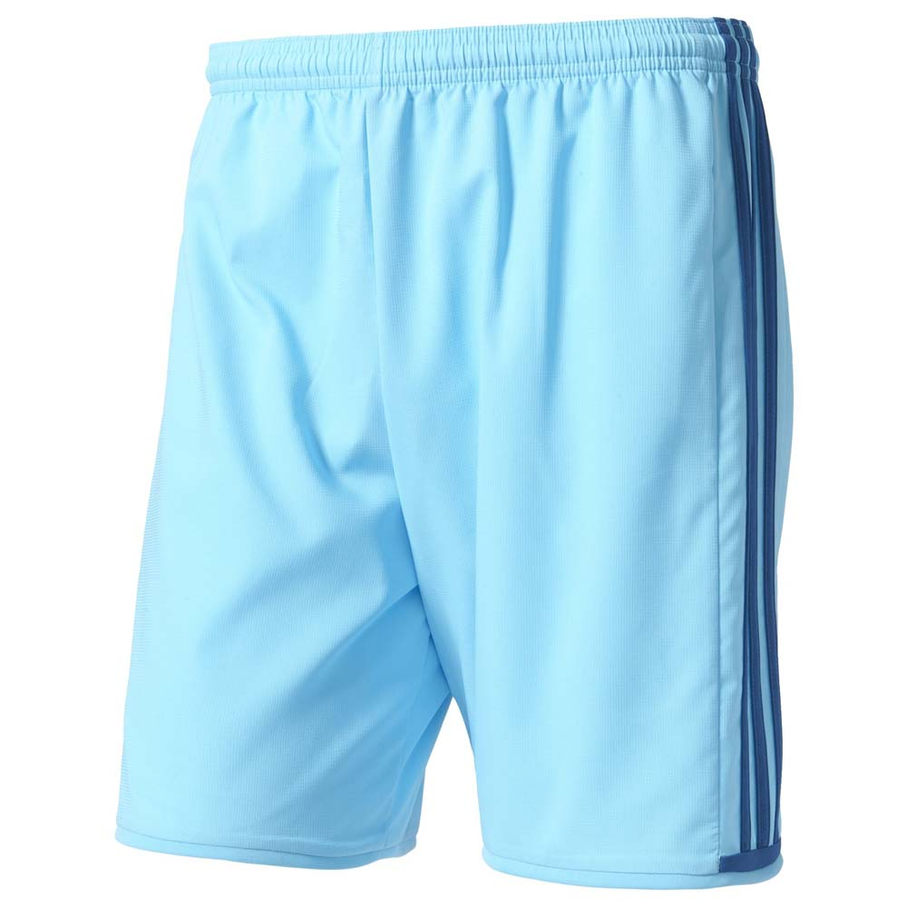 adidas Condivo 16 Short Pants buy and offers on Traininn 5c7b32e3c11d