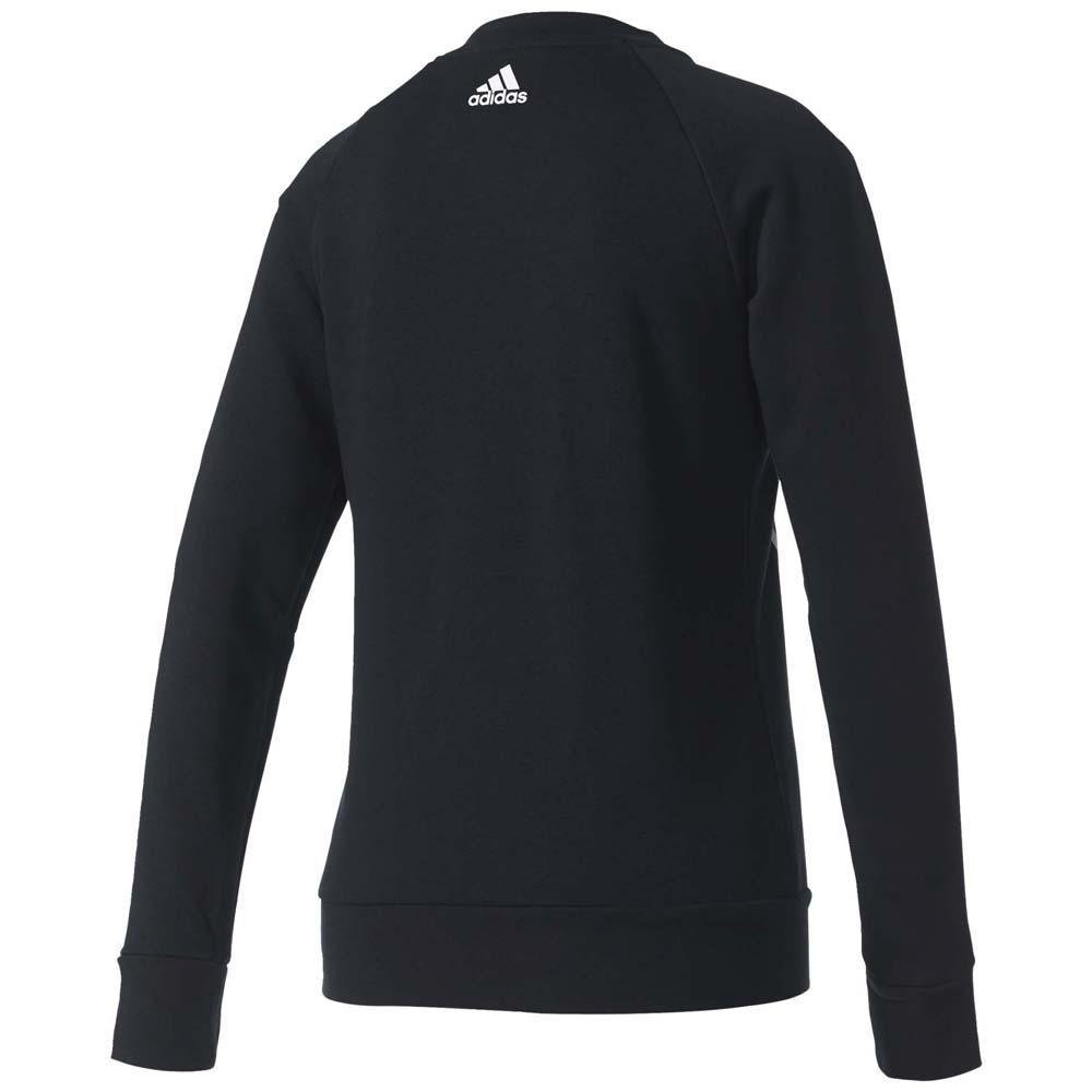 essentials-linear-crewneck-sweatshirt