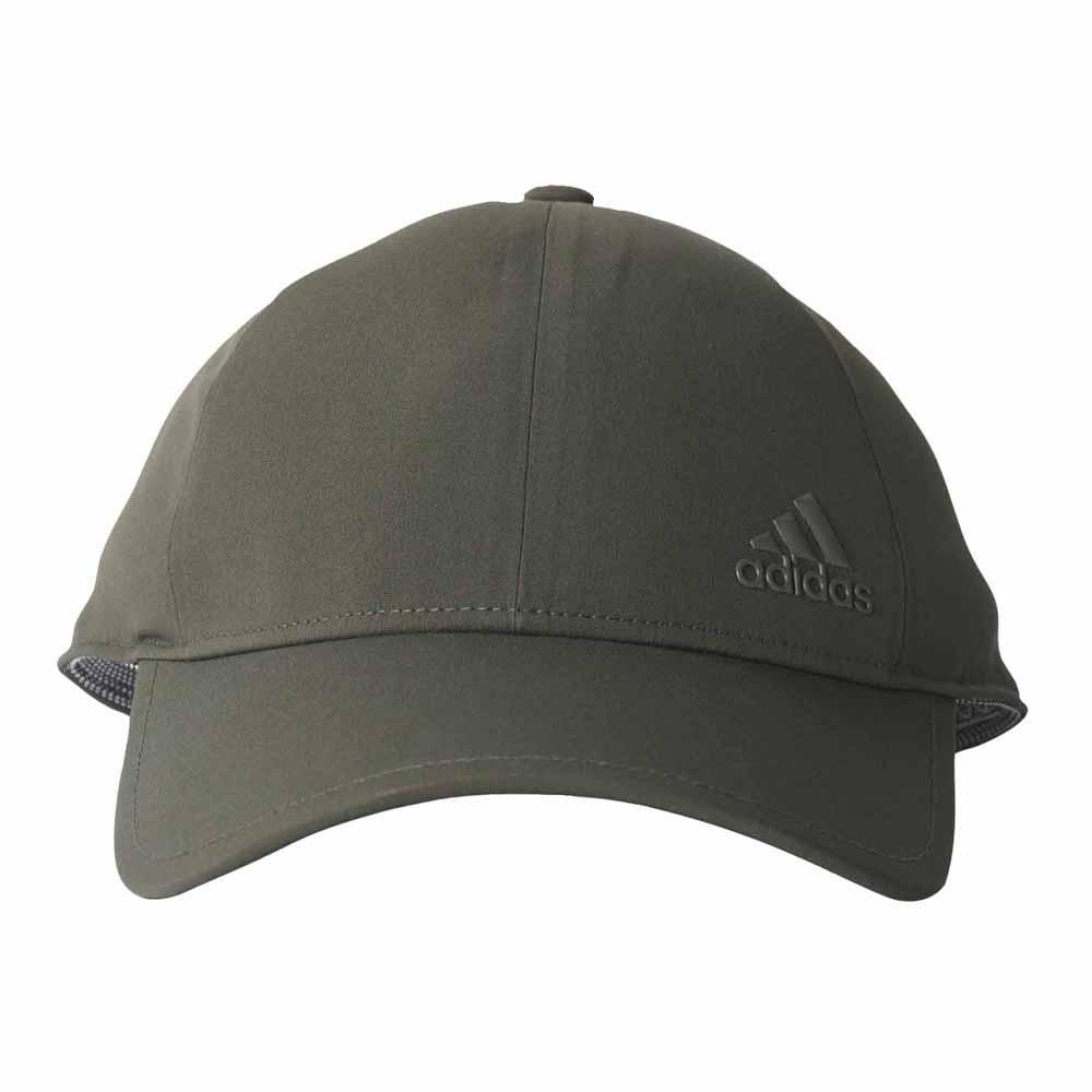7d8542640ba adidas Bonded Cap buy and offers on Traininn