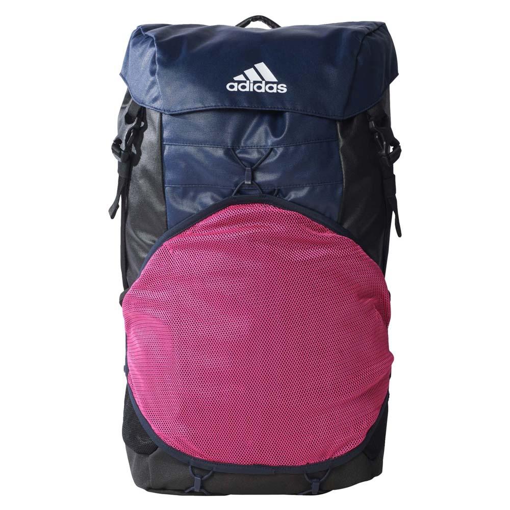 8e424ff3eb3 adidas X Backpack 17.1, Traininn Рюкзаки