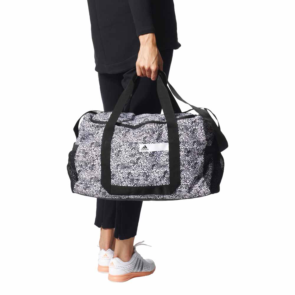 69af08d48b adidas Good Teambag M Graphic 1 buy and offers on Traininn