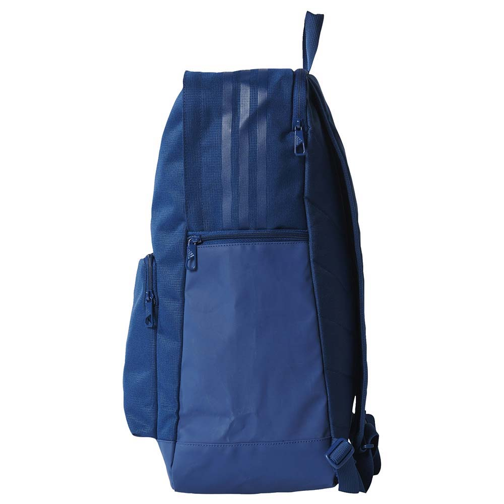 91c582ac65 adidas 3 Stripes Performance Backpack kup i oferty