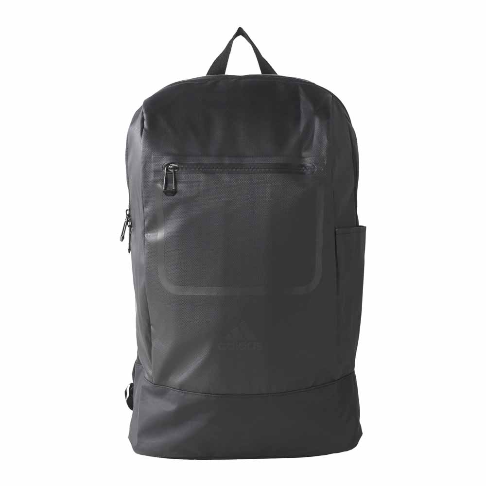 adidas Training Backpack buy and offers on Traininn 9a909954c3