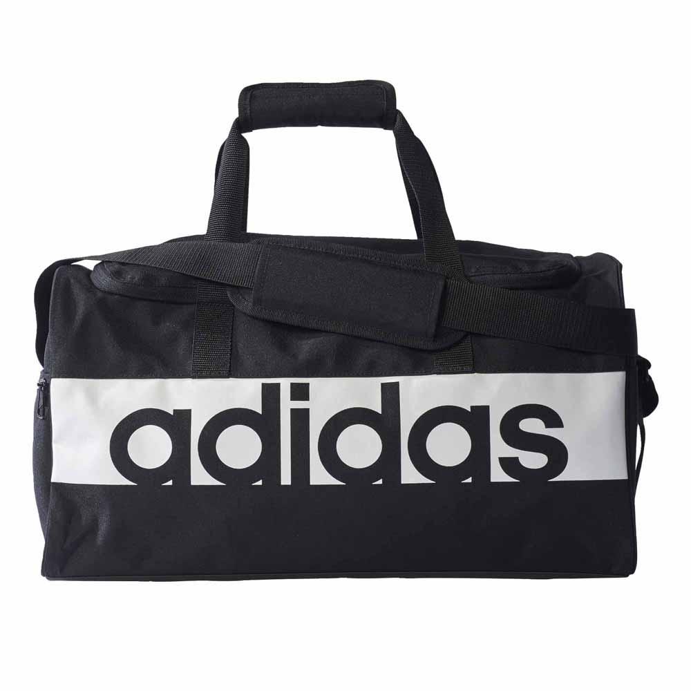 adidas Linear Performance Teambag XS Tasche