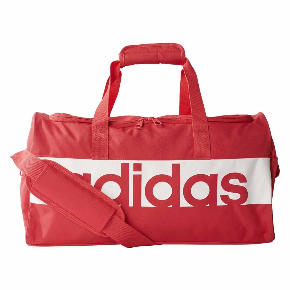 fa5bafed85 adidas Linear Performance Team Bag buy and offers on Traininn