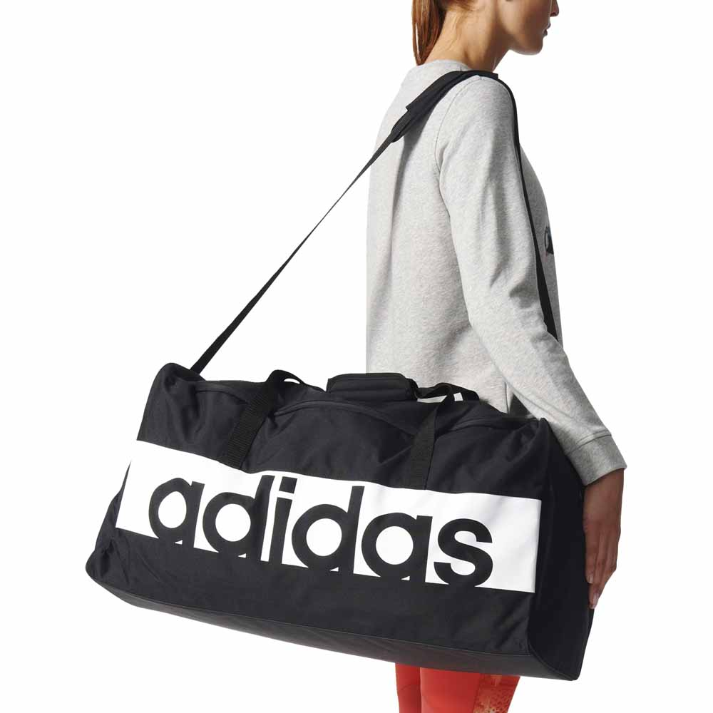 c72c52f67c ... adidas Linear Performance Team Bag ...