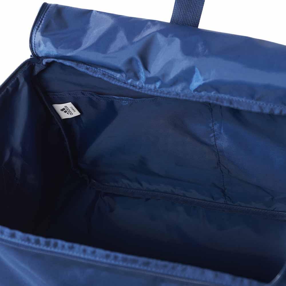 adidas 3 Stripes Performance Team Bag buy and offers on Traininn 5bb9cb157631c