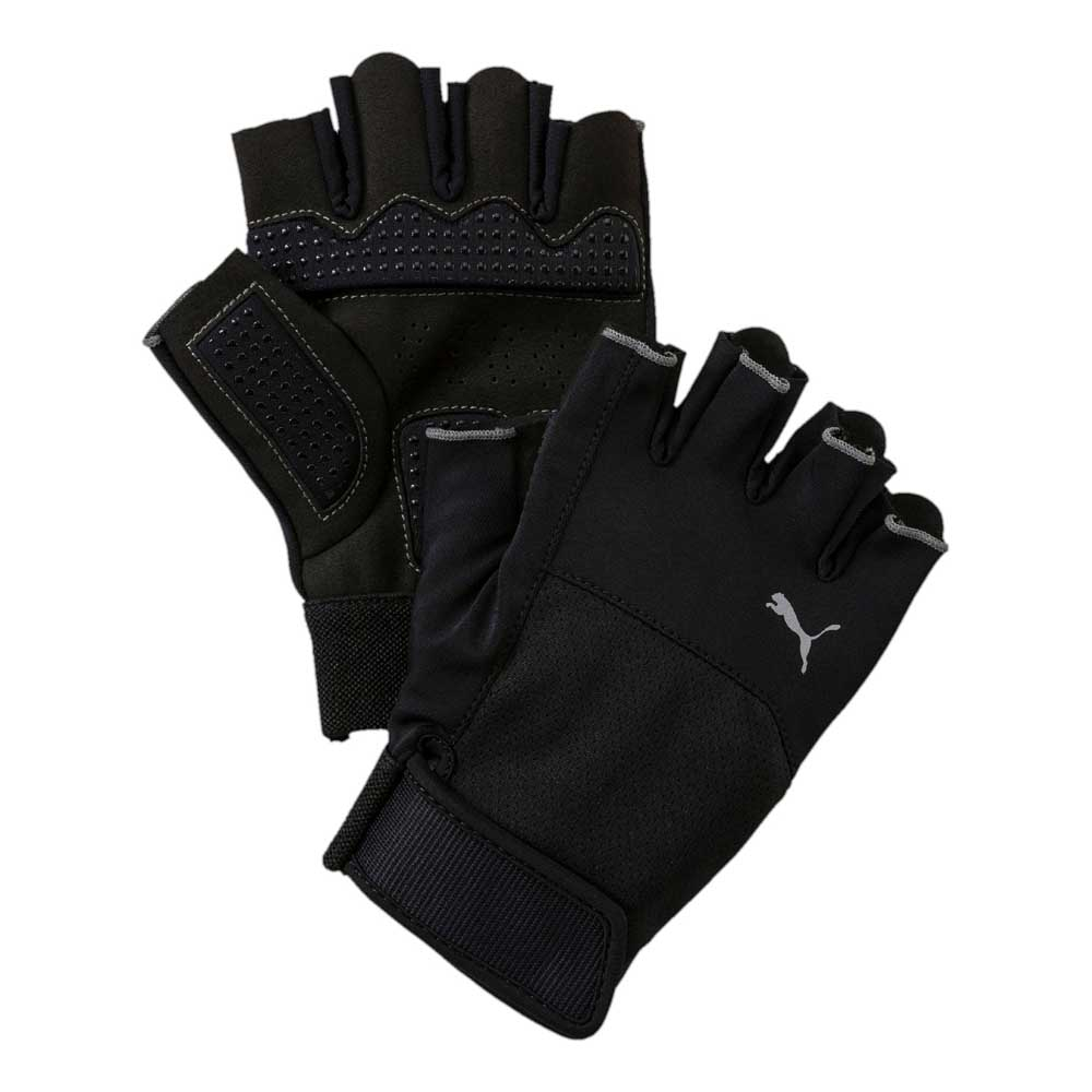 Puma Training Gloves Up