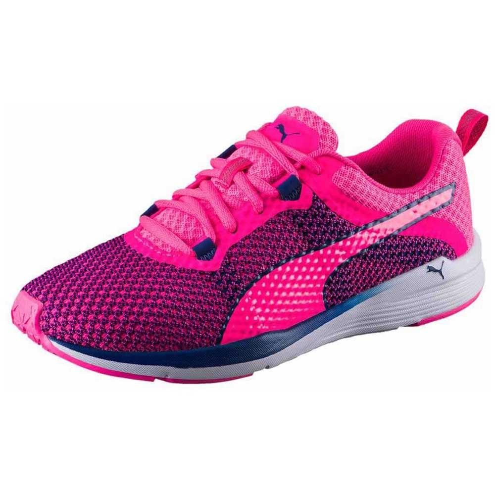 puma pulse ignite xt caracter sticas zapatillas para