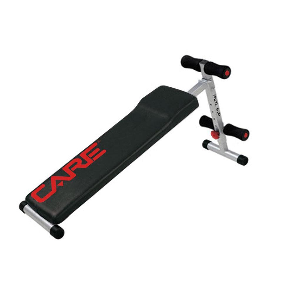 situp kamachi sports products protoner bench hubb up sit b
