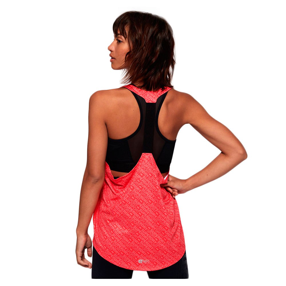 Sport Work Out Vest