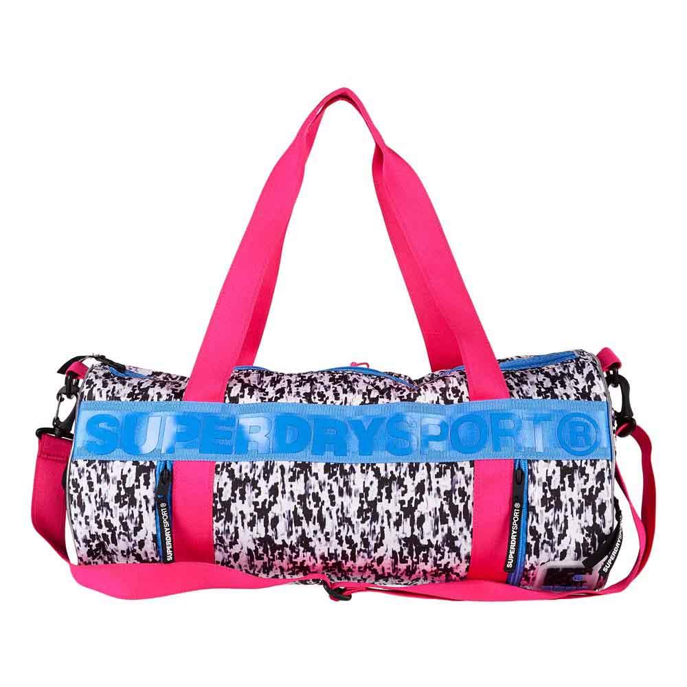 10aafcb757 Sports Barrel Bags