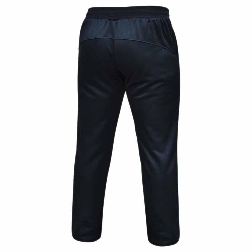 pantaloni-rdx-sports-clothing-trouser
