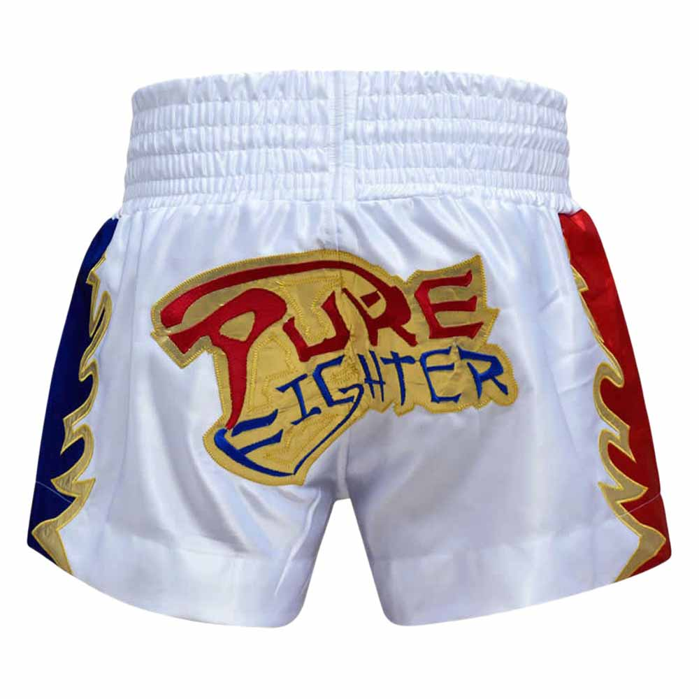 pantaloni-rdx-sports-clothing-r3-muay-thai-shorts