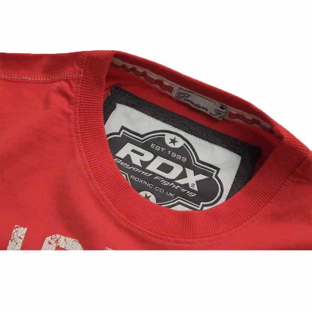 magliette-rdx-sports-clothing-tshirt-r1