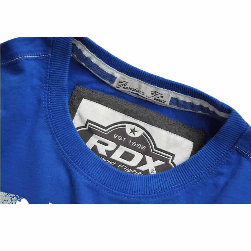 magliette-rdx-sports-clothing-tshirt-r3