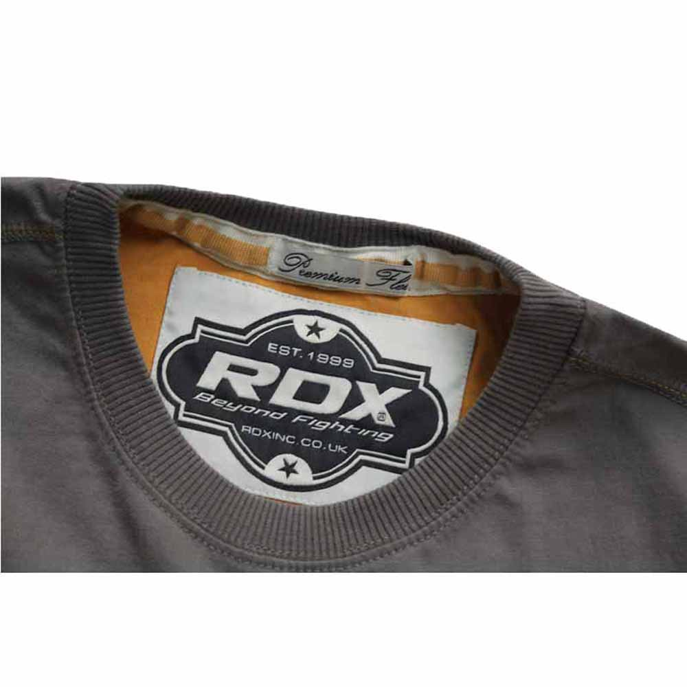 magliette-rdx-sports-clothing-tshirt-r4