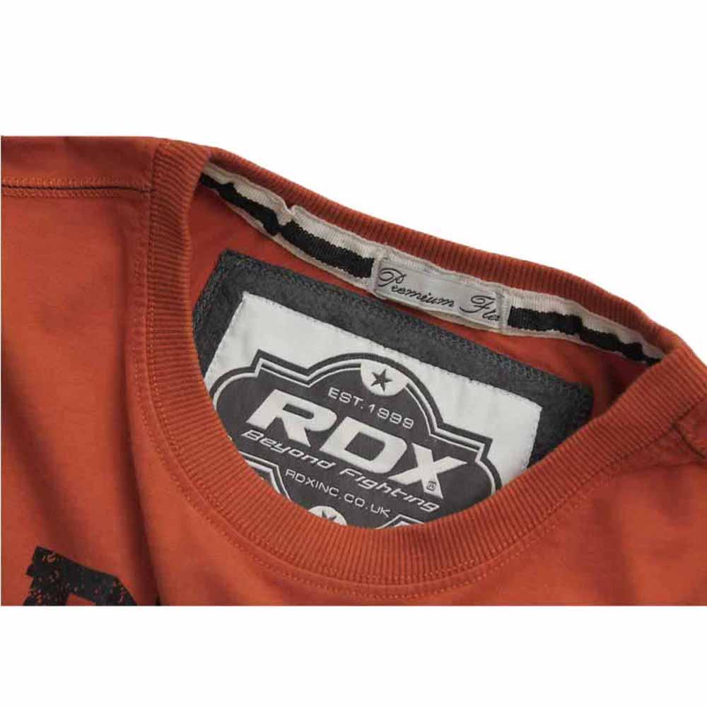magliette-rdx-sports-clothing-tshirt-r5