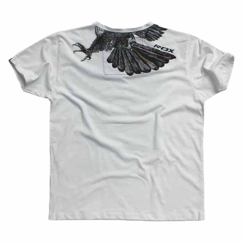 magliette-rdx-sports-clothing-tshirt-r7