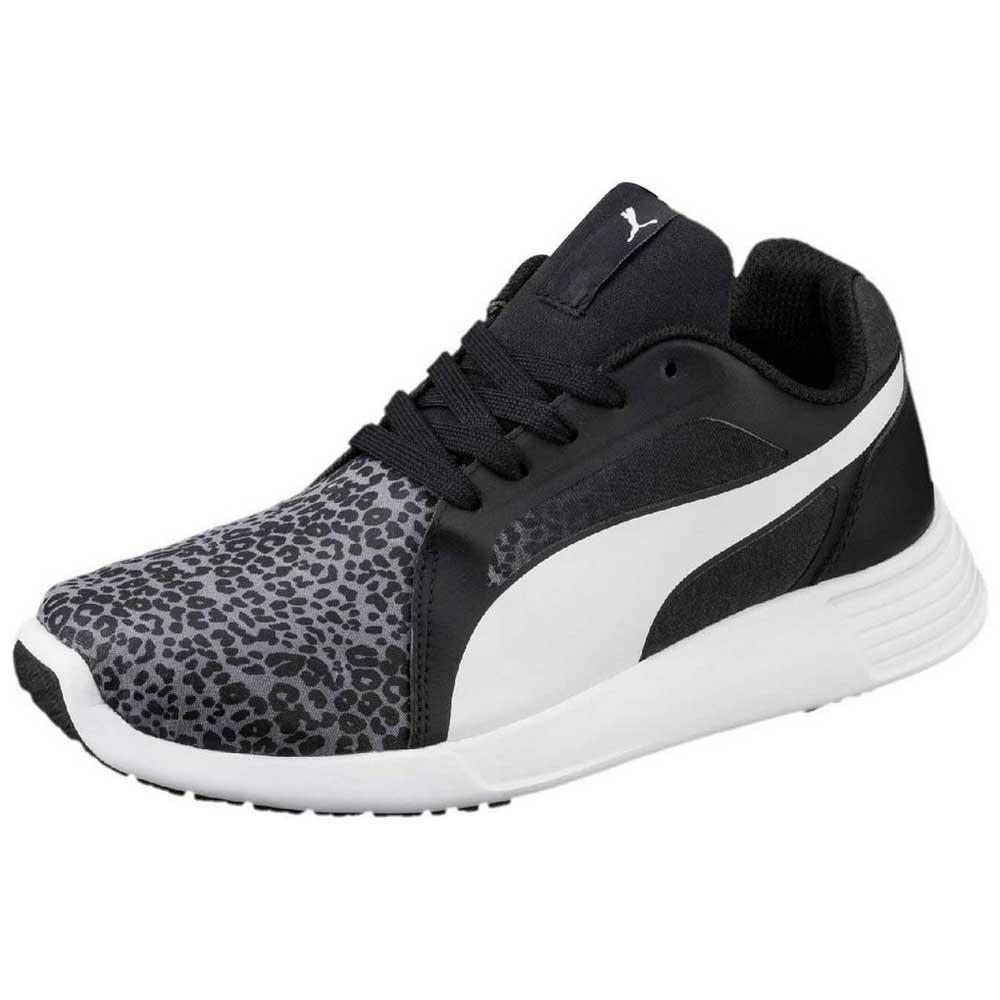02447dff4805 Puma ST Trainer Evo Leopard buy and offers on Traininn