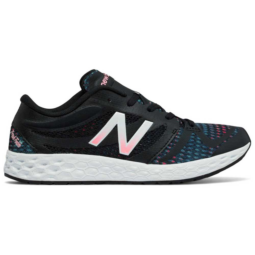 New balance 822 V3 Blue buy and offers