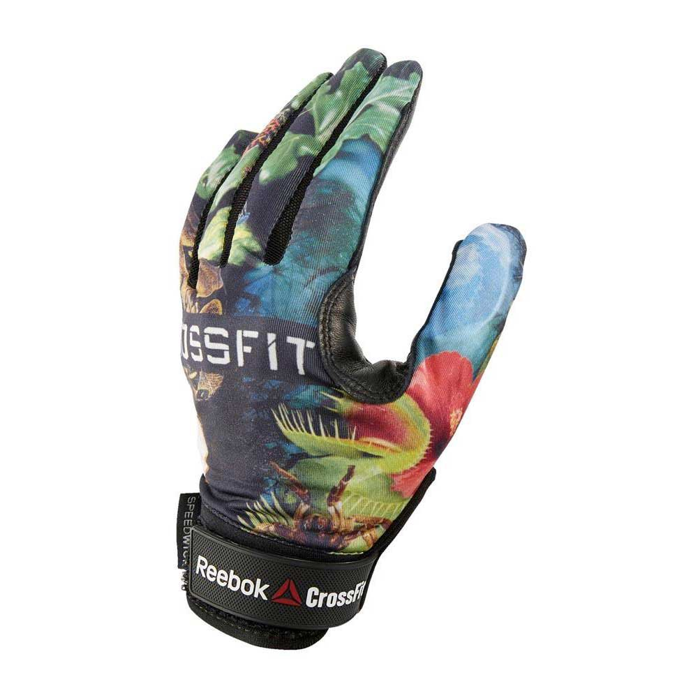 0cf392480c0 Reebok Cross Fit Competition Glove buy and offers on Traininn