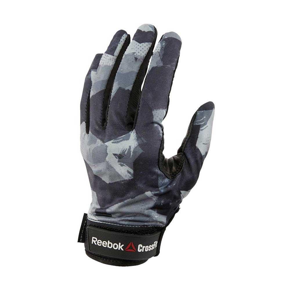 f08742f4d0659 Reebok Cross Fit Competition Glove comprar e ofertas na Traininn ...