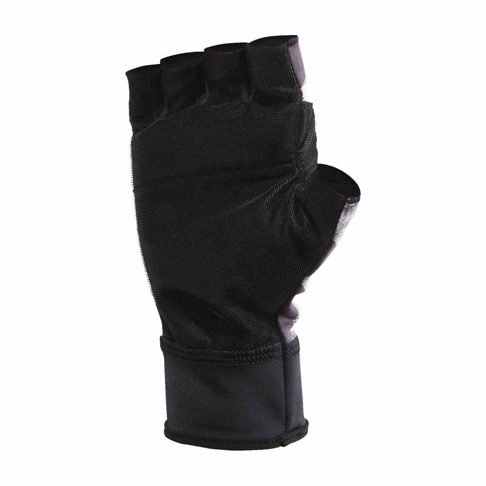reebok spartan gloves