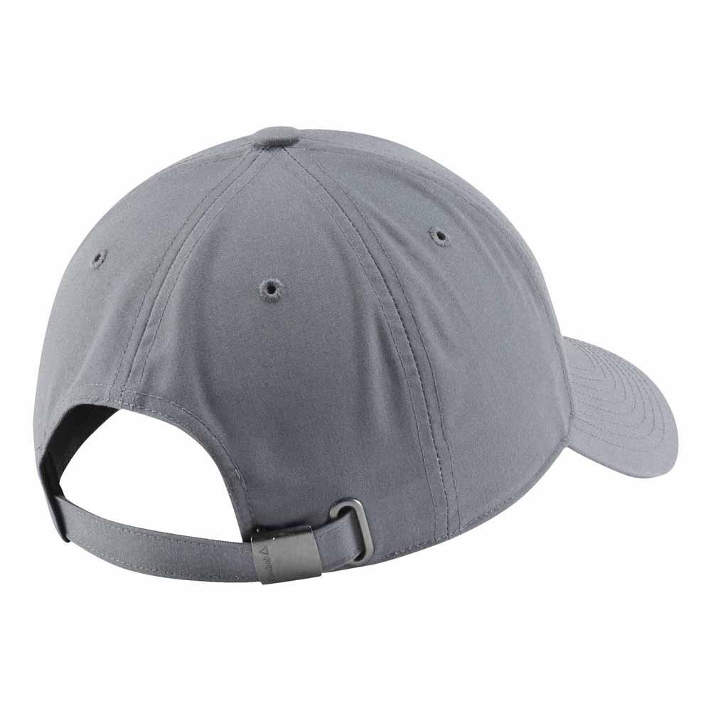 77f46c6b25b ... Reebok Sport Essentials Mens Badge Cap