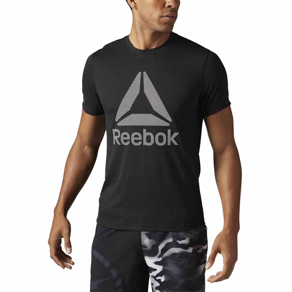 Reebok Workout Ready Supremium 2.0 Mens
