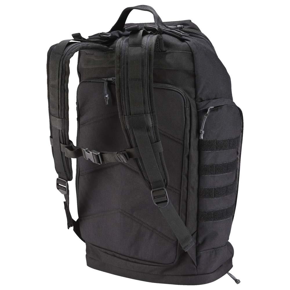 6be8a8eb5ce9f Reebok Crossfit Backpack kup i oferty