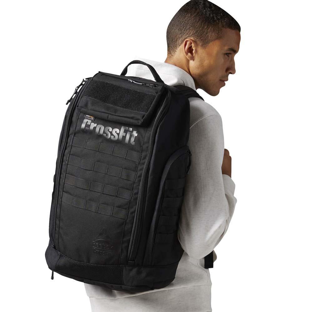 ... Reebok Crossfit Backpack · Reebok Crossfit Backpack