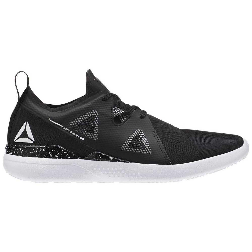 Reebok Inspire 3.0 buy and offers on Traininn af526d2f1