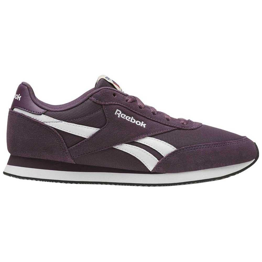 25fbd5c461b Reebok Royal Cl Jog 2HS buy and offers on Traininn