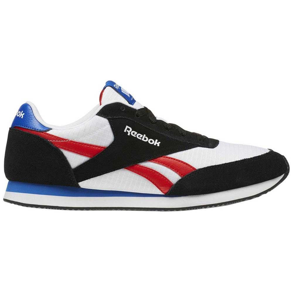 ef547d11380 Reebok Royal Cl Jogger 2 buy and offers on Traininn
