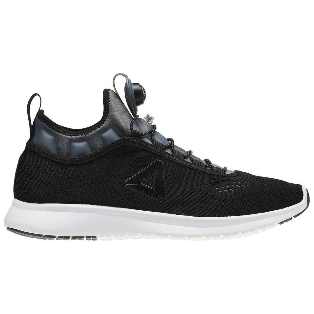 Reebok Pump Plus Tech buy and offers on