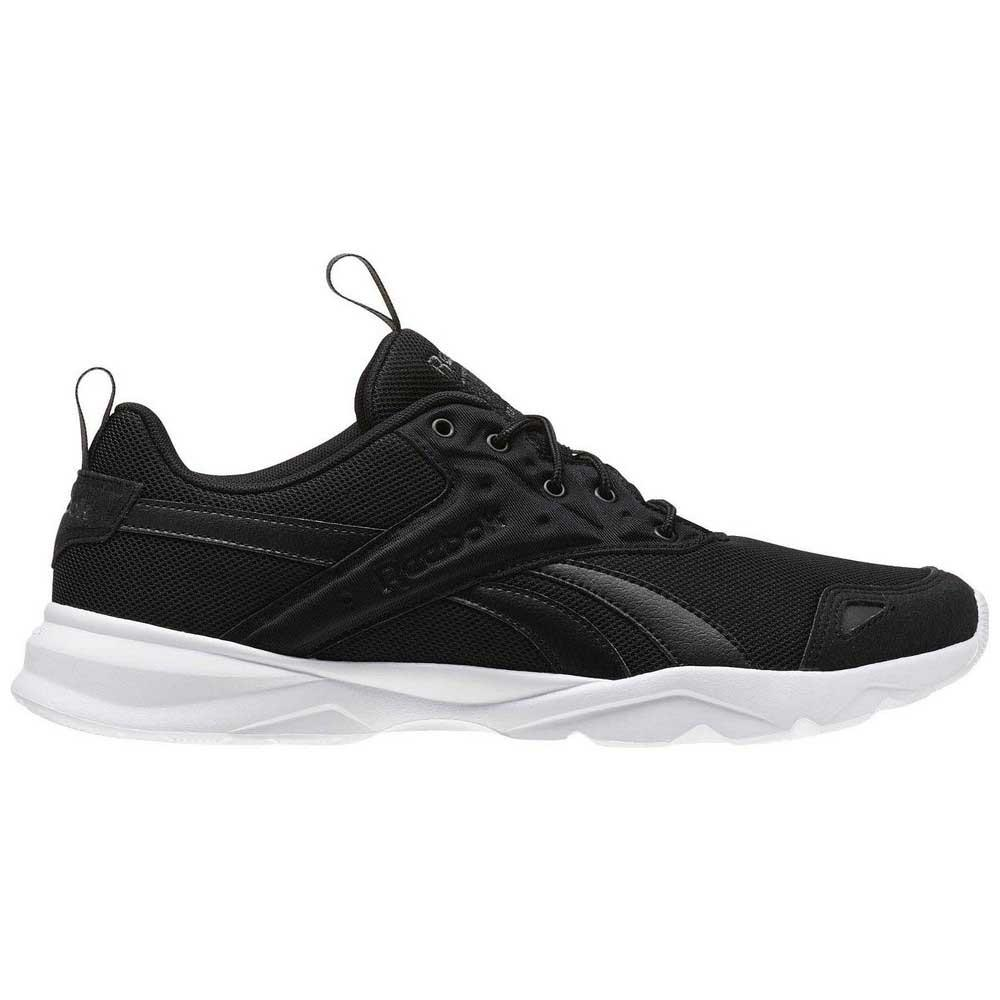 fdd0373d0b18d8 Reebok Royal Blaze buy and offers on Traininn