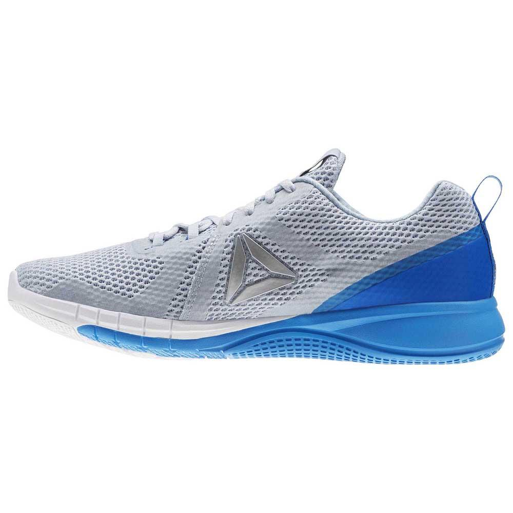 ff3f7248813 Reebok Print Run 2.0 buy and offers on Traininn