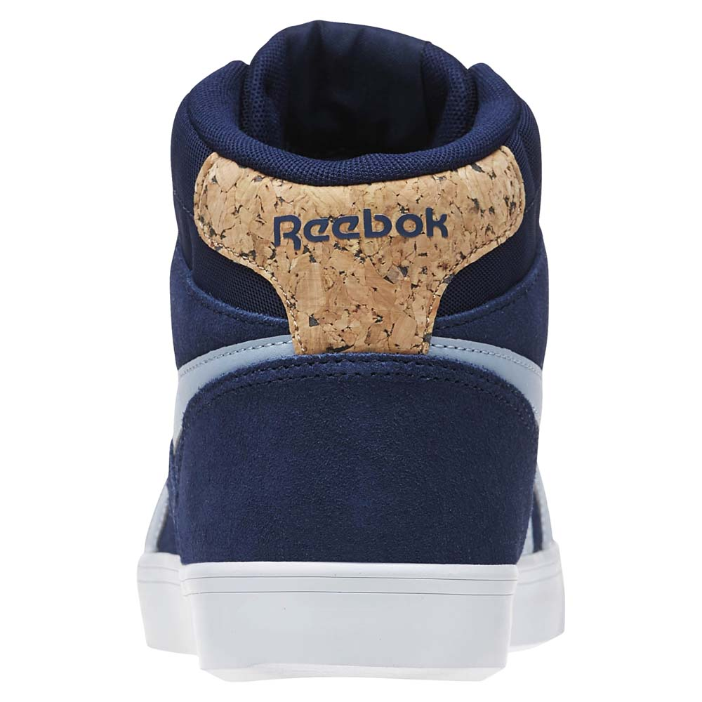 3d3110e0fa6538 Reebok Royal Complete 2MS buy and offers on Traininn