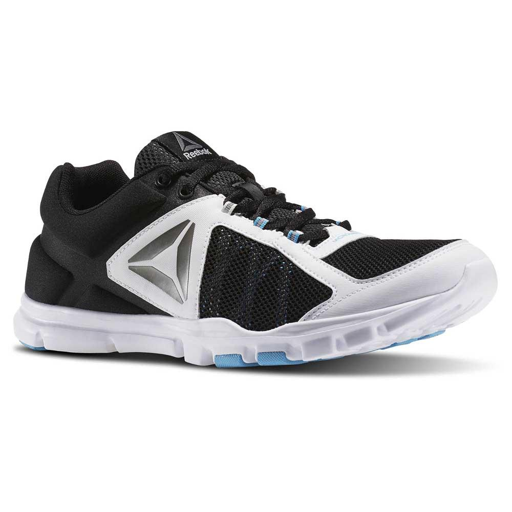 Reebok Yourflex Train 9.0 MT buy and offers on Traininn cb7bf8d49