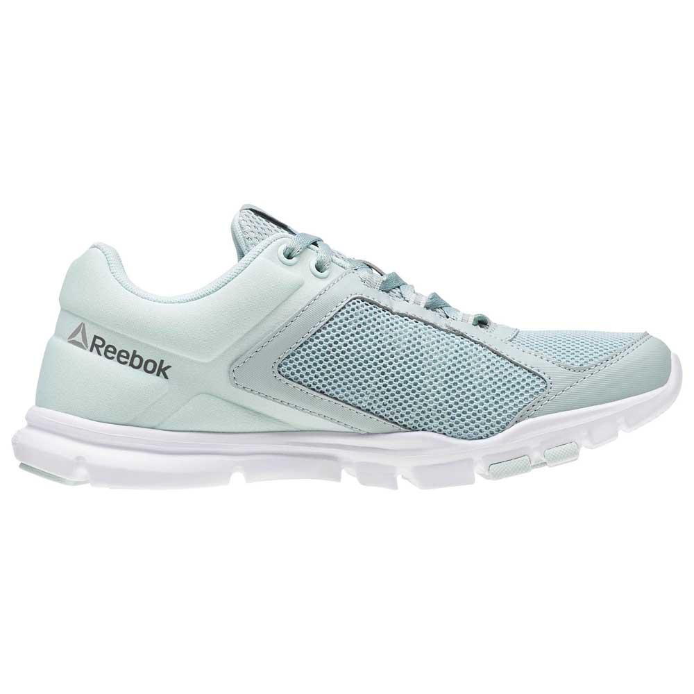 Reebok Trainette 9,0 Mt