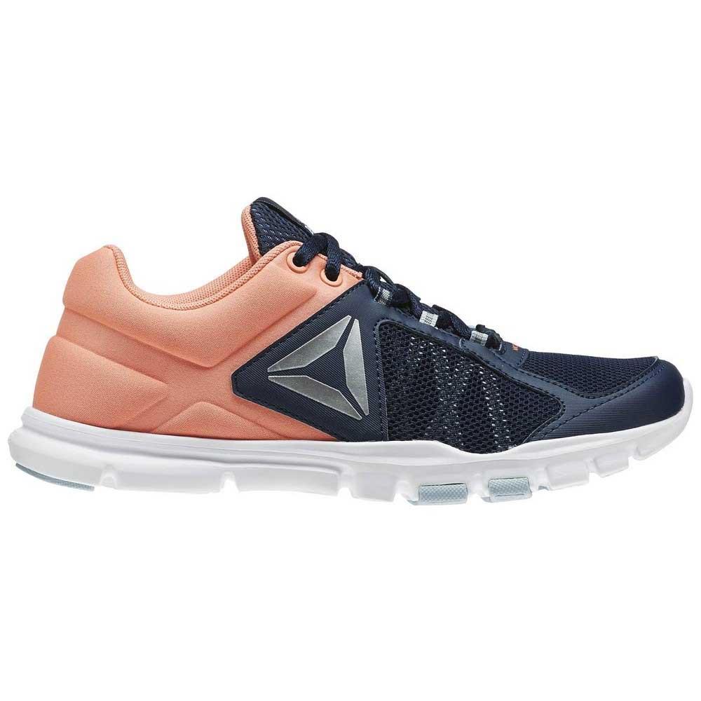 af9429d68 Reebok Yourflex Trainette 9.0 MT, Traininn Спортивная обувь