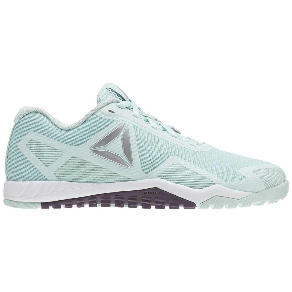 Reebok Ros Workout TR 2.0 buy and