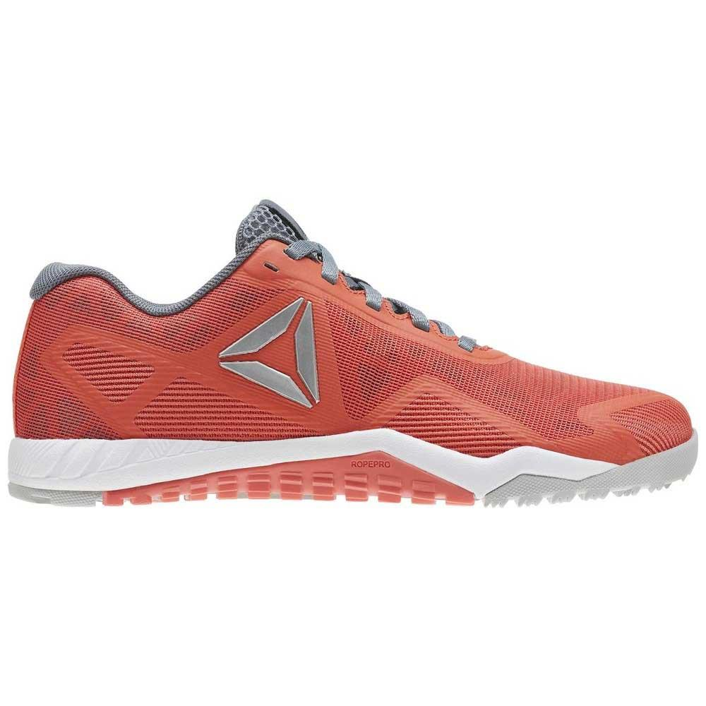 b9654c9245f2 Reebok Ros Workout TR 2.0 buy and offers on Traininn