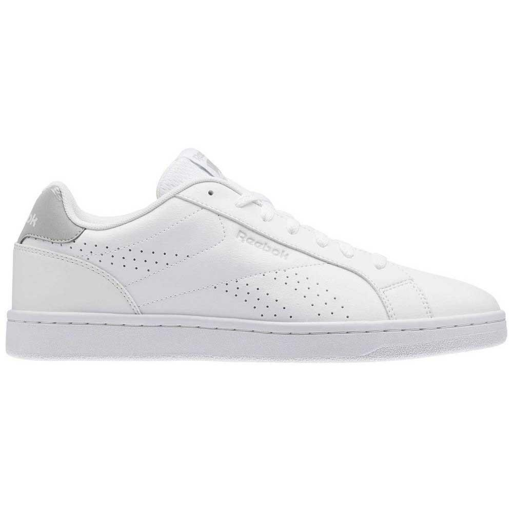 a1b5009189ed08 Reebok Royal Complete CLN buy and offers on Traininn