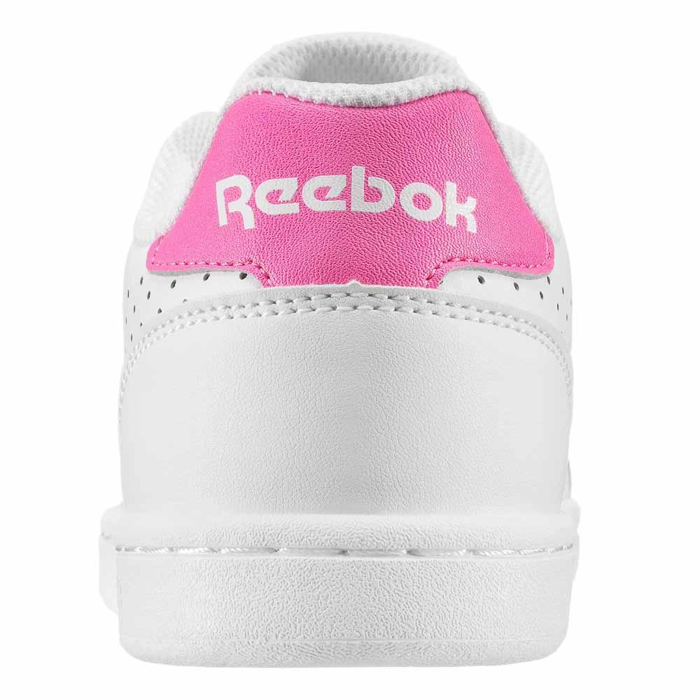 309746228b5b Royal Complete CLN White   Solar Pink