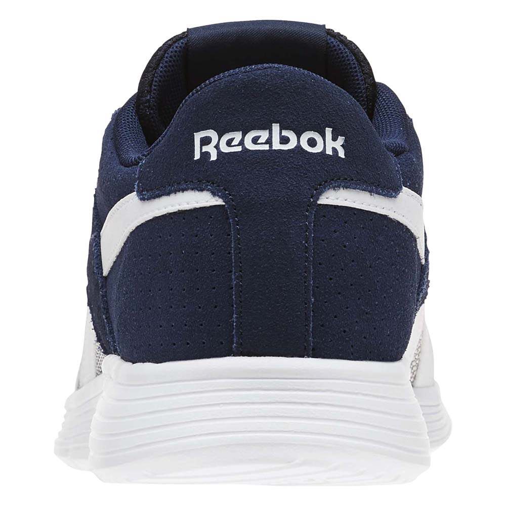 2978474e2676 Reebok Royal EC Ride FS buy and offers on Traininn