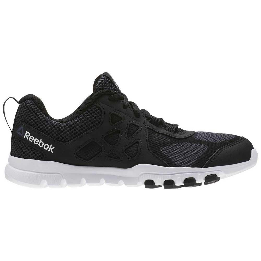 1bc2f2d629b Reebok Sublite Train 4.0 buy and offers on Traininn